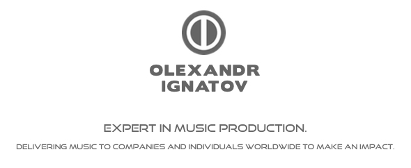 OlexandrIgnatov