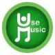 Childrens Tunes Theme 1 - AudioJungle Item for Sale