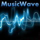 MusicWave