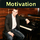 Motivational Presentation - AudioJungle Item for Sale