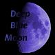 DeepBlueMoon
