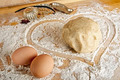 Baking with love - PhotoDune Item for Sale