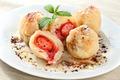 Sweet dumplings - PhotoDune Item for Sale