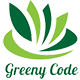GreenyCode