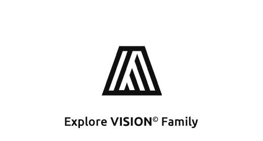 Full AREA Family
