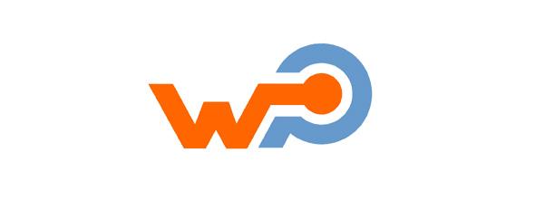 wireplanet