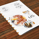 Restaurant Food Vol 14 - GraphicRiver Item for Sale