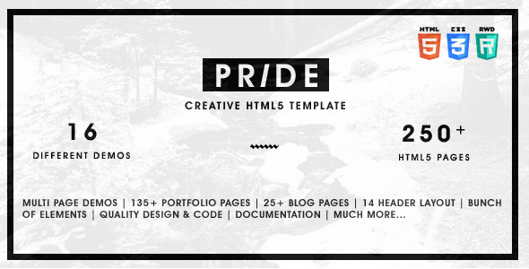 ThemeForest Birva Multipurpose HTML5 Template 11773144