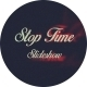 Stop Time Slideshow - VideoHive Item for Sale