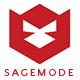 SageMode