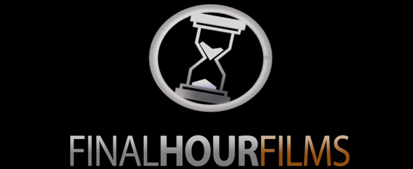 FinalHourFilms