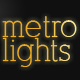 Metro Lights - ThemeForest Item for Sale