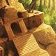 Exotic Adventure - AudioJungle Item for Sale