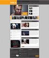 4_homepage-blazeorange.__thumbnail
