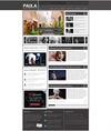 6_homepage-custom.__thumbnail
