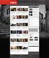 8_portfolio-3-columns-with-sidebar.__thumbnail