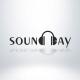soundbay