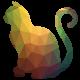sound_cat