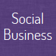 Social Business - social business networking