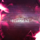 Eclipse V2 HUD Elements - VideoHive Item for Sale