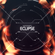 Eclipse HUD Elements - VideoHive Item for Sale