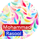Mohammad-Rasool