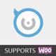 Tweet Wheel - Auto Tweet Your WordPress Content - CodeCanyon Item for Sale