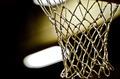 Basketball Net - PhotoDune Item for Sale