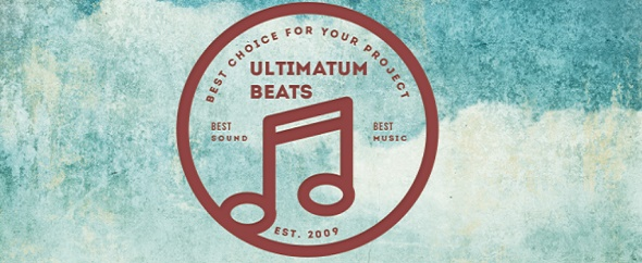 UltimatumBeats