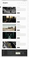 07_portfolio_one.__thumbnail