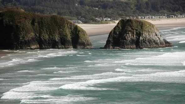Cannon Beach 3