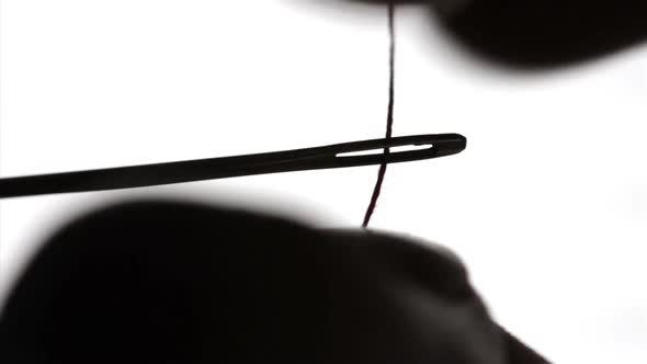 Needle Graphic » Fixride.com