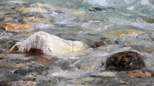 Tokkum Creek