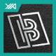 B Logo - Best Business Logo