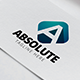 Absolute Logo Template