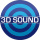 3D Relax 02 - AudioJungle Item for Sale
