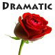 Epic & Dramatic Hollywood Trailer - AudioJungle Item for Sale