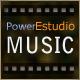 Deep Logo 1 - AudioJungle Item for Sale