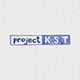 Project_KST