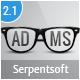 Adams Magazine - Responsive Magazine/Blog Theme - ThemeForest Item for Sale