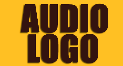 Audio Logo`s