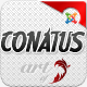 Conatus Responsive MultiPurpose Joomla Template - ThemeForest Item for Sale