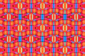 Abstract Geometric Pattern - PhotoDune Item for Sale