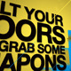 Animated Banners Promo & Lower Thirds - VideoHive Item for Sale