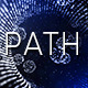 Path Titles - VideoHive Item for Sale