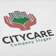 City Care Logo - GraphicRiver Item for Sale