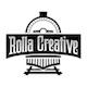 rollacreative