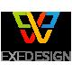 Exe-Design