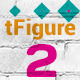tFigure2 - Image Captions