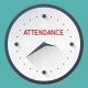 Employee Clock Attendance V 1.0